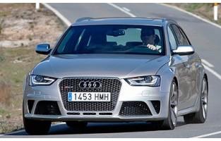 Tapis Audi RS4 B8 (2012 - 2015) Économiques