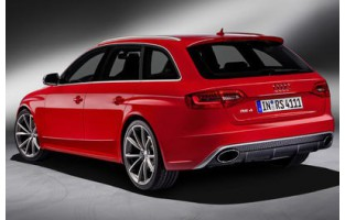 Tapis Audi RS4 B8 (2012 - 2015) Excellence
