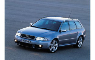 Tapis Audi RS4 B5 (1999 - 2001) Excellence