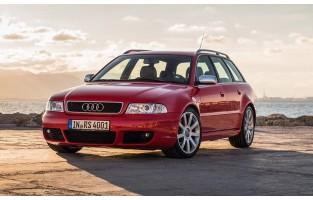 Tapis de voiture exclusive Audi RS4 B5 (1999 - 2001)