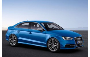 Tapis Audi S3 8V (2013 - actualité) Économiques