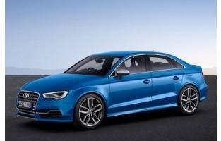 Tapis Audi S3 8V (2013 - actualité) Excellence