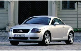 Tapis Audi TT 8N (1998 - 2006) Excellence