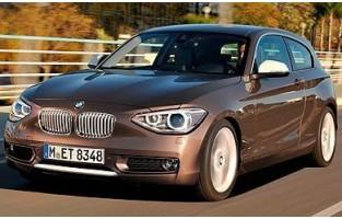 Tapis BMW Série 1 F21 3 portes (2012 - 2018) Économiques