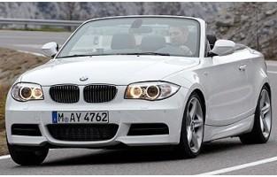 Tapis BMW Série 1 E88 Cabriolet (2008 - 2014) Excellence