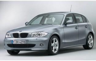 Tapis BMW Série 1 E87 5 portes (2004 - 2011) Économiques