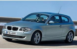 Tapis BMW Série 1 E81 3 portes (2007 - 2012) Économiques