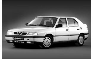 Tapis Alfa Romeo 33 Économiques
