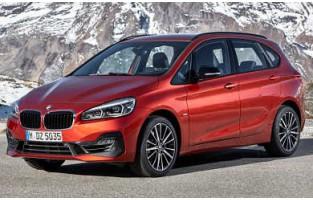 Tapis BMW Série 2 F45 Active Tourer (2014 - actualité) Excellence