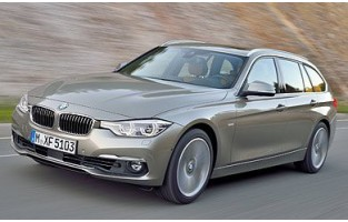 Tapis BMW Série 3 F31 Break (2012 - actualité) Économiques