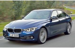 Tapis BMW Série 3 F30 Berline (2012 - 2019) Excellence