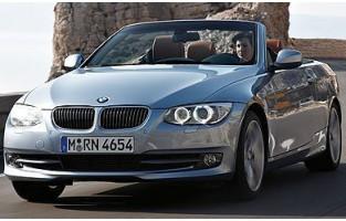 Tapis BMW Série 3 E93 Cabriolet (2007 - 2013) Économiques