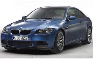Tapis de voiture exclusive BMW Série 3 E92 Coupé (2006 - 2013)