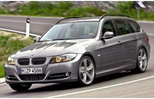 Tapis BMW Série 3 E91 Break (2005 - 2012) Excellence