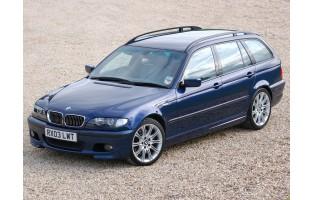 Tapis BMW Série 3 E46 Break (1999 - 2005) Excellence