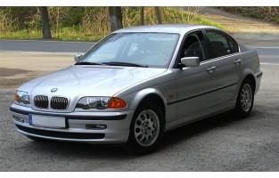 Tapis BMW Série 3 E46 Berline (1998 - 2005) Économiques