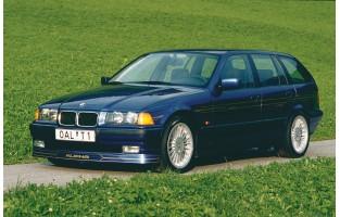 Tapis BMW Série 3 E36 Break (1994 - 1999) Économiques