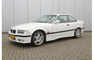 Tapis de voiture exclusive BMW Série 3 E36 Coupé (1992 - 1999)