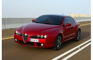 Tapis Alfa Romeo Brera Économiques