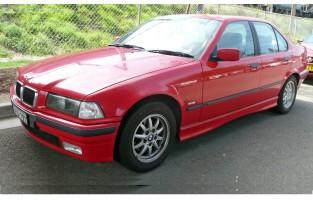 BMW Série 3 E36
