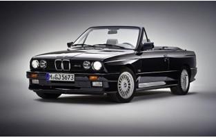 Tapis BMW Série 3 E30 Cabriolet (1986 - 1993) Excellence
