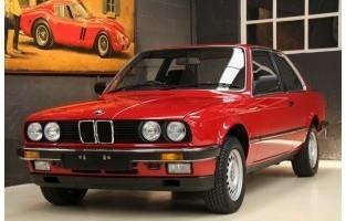 Tapis BMW Série 3 E30 (1983 - 1994) Excellence