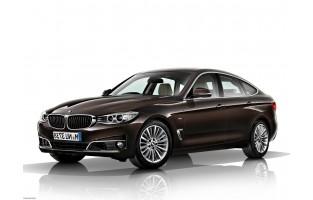 Tapis BMW Série 3 GT F34 (2013 - 2016) Économiques