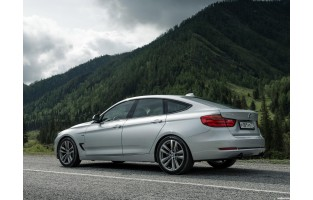 Tapis BMW Série 3 GT F34 (2013 - 2016) Excellence