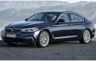 Tapis BMW Série 5 G30 Berline (2017 - actualité) Économiques
