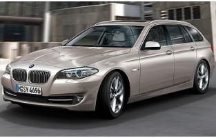 Tapis de voiture exclusive BMW Série 5 F11 Break (2010 - 2013)