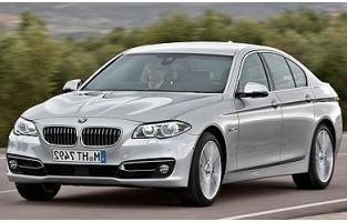 Tapis BMW Série 5 F10 Restyling Berline (2013 - 2017) Économiques