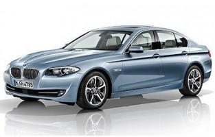 Tapis de voiture exclusive BMW Série 5 F10 Berline (2010 - 2013)
