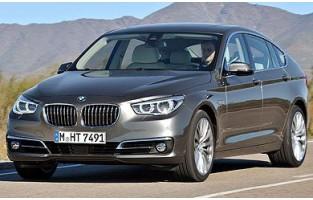 Tapis BMW Série 5 F07 Gran Turismo (2009 - 2017) Économiques
