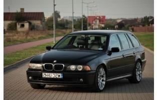 Tapis BMW Série 5 E39 Break (1997 - 2003) Excellence