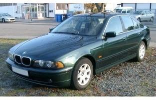 Tapis BMW Série 5 E39 Berline (1995 - 2003) Excellence