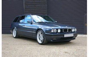 Tapis BMW Série 5 E34 Break (1988 - 1996) Économiques