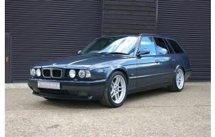 Tapis BMW Série 5 E34 Break (1988 - 1996) Excellence