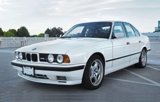 Tapis BMW Série 5 E34 Berline (1987 - 1996) Excellence
