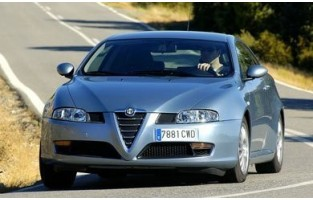 Tapis Alfa Romeo GT Économiques