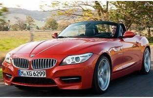 Tapis BMW Z4 E89 (2009 - 2018) Économiques