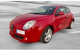Tapis Alfa Romeo Mito Économiques