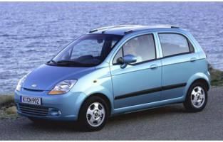 Tapis Chevrolet Matiz (2005 - 2008) Économiques