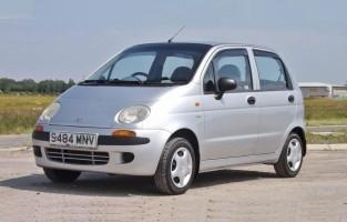 Tapis Chevrolet Matiz (1998 - 2004) Économiques