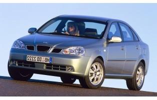 Tapis Chevrolet Nubira J200 Daewoo (2000 - 2003) Économiques