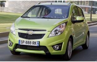 Tapis Chevrolet Spark (2010 - 2013) Excellence