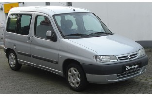 Tapis Citroen Berlingo (1996 - 2003) Excellence