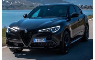 Tapis Alfa Romeo Stelvio Excellence