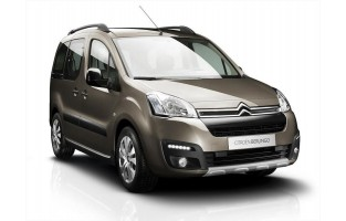 Citroen Berlingo Multispace 2008-2018