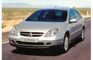 Tapis de voiture exclusive Citroen C5 Berline (2001 - 2008)