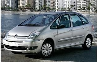 Tapis de voiture exclusive Citroen Xsara Picasso (2004 - 2010)